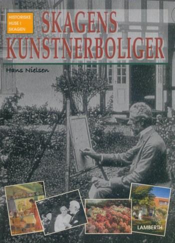 mennesker tegninger tysk kunstner