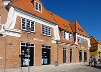 danske bank esbjerg